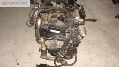 Двигатель Audi TT 8N, 2001, 1.8 л, бензин Ti (AUQ)