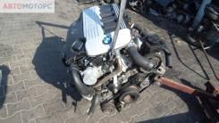 Двигатель BMW 5 E39 , 2001, 2.5 л, дизель D (25601)