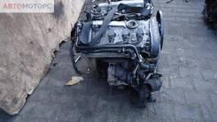 Двигатель Audi A4 B5 , 2001, 1.8 л, бензин Ti (AWT)