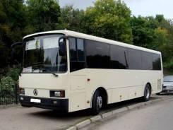 ЛАЗ. Продается автобус Лаз 4207, 39 мест
