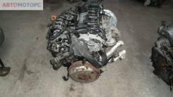 Двигатель Audi TT 8J, 2007, 2 л, бензин TFSI (BWA)