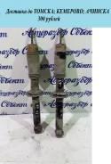 Стойка (амортизатор) задняя правая Mitsubishi Lancer [MR403040]