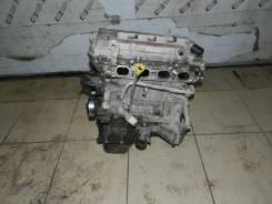 Двигатель Geely Emgrand EC7 1.5 JL4G15D