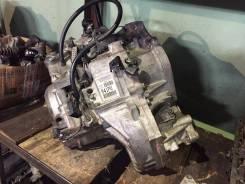 АКПП AF17 60-41SN Opel Astra / Zafira