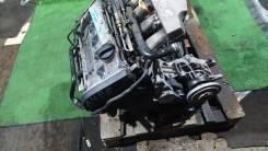 Двигатель AEB A4 B5 1,8Т Quattro 150л. с. видео проверки!