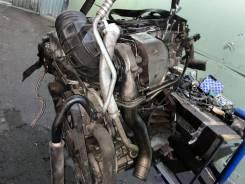 Контрактный двигатель Z22D1 2.2 Captiva Antara