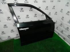 Дверь передняя правая Subaru Forester SH5 SHJ SH9 цвет 32J |VSG|