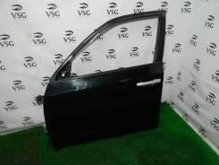 Дверь передняя левая Subaru Forester SH5 SHJ SH9 цвет 32J |VSG|