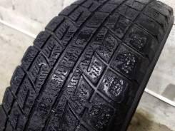 Bridgestone Blizzak Revo1, 195/65 R14
