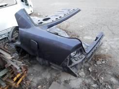 Крыло Honda Accord CF4. F20B. Chita CAR