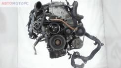 Двигатель Opel Astra G 1998-2005, 2 л., дизель (Y20DTH)