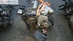 Двигатель Audi A4 B7, 2004, 1.8 л, бензин Ti (AMB)