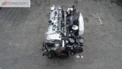 Двигатель Mercedes E W211/S211, 2003, 3.2 л, дизель CDi