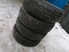 Maxxis SP3 Premitra Ice, 185/70R14
