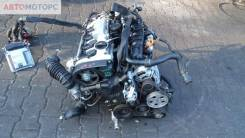 Двигатель Audi A4 B7, 2005, 2 л, бензин TFSI (BGB)