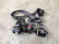 Ремни безопасности Toyota Camry Vista