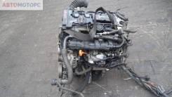 Двигатель Audi A4 B7, 2006, 2 л, бензин TFSI (BWE)