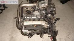 Двигатель Audi TT 8N, 1999, 1.8 л, бензин Ti (APX)