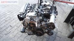 Двигатель Mercedes C W203/S203/CL203, 2005, 2.2 л, дизель DCi
