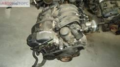 Двигатель BMW 1 E87, 2005, 1.6 л, бензин i (N45B16AB)