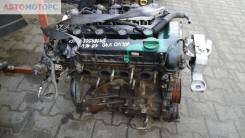Двигатель Volvo C30 1, 2008, 1.8 л, бензин i (B4184S11)