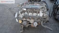 Двигатель Fiat Punto 3, 2008, 1.3 л, дизель JTD (199A3000)