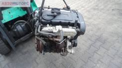 Двигатель Volkswagen Golf 5, 2005, 2 л, дизель TDi PD (BKD)