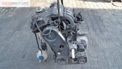 Двигатель Audi A3 8P, 2004, 1.6 л, бензин i (BGU)