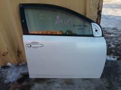 Дверь передняя правая Toyota Allion NZT260, ZRT260, ZRT261, ZRT265