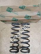 Пружины усиленные OBK Япония +2-3 см Isuzu Bighorn 69 8971140550