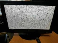 LG 32LG5000. LCD (ЖК)