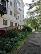3-комнатная, улица Маковского 193. Океанская, проверенное агентство, 57,0кв.м. Дом снаружи