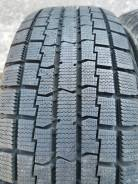 Toyo Observe Ice FRONTAGE, 205/60r16