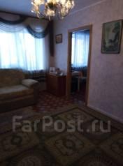4-комнатная, Сибирцево, переулок Больничный 7. частное лицо, 61,6кв.м.