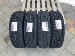 Yokohama Ice Guard IG60, 195/70R15