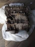 Двигатель CR12 Nissan AD VY12.
