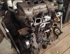 Двигатель 1zz в разбор тоета королла