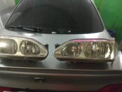 Фары Toyota Levin/Trueno ae110/111
