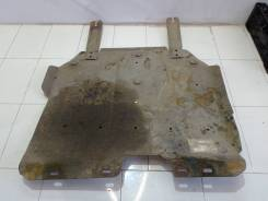 Защита двигателя для Chery Tiggo 5 [арт. 519045]