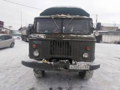 ГАЗ 66-12. Продам ГАЗ 66, 4 700куб. см., 3 000кг., 4x4
