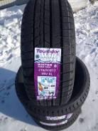 Tourador Winter Pro TSU2, 215/50R17