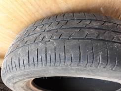 Bridgestone B391, 175/65 R14