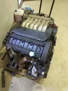 Двигатель в сборе 6G74 Debonair S27A