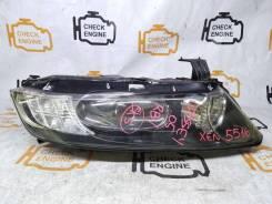 Фара Honda Odyssey Рестайл
