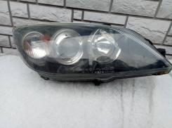 Фара правая Depo Mazda 3, Axela