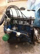 Двигатель ваз 2101 по запчастям
