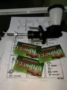 Тормозной цилиндр 31410-22261 31410-22261