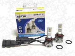 Лампа светодиодная. Lexus: HS250h, IS200, NX200t, ES300, LS460L, IS300, RX270, ES200, NX300h, LS430, IS F, GS450h, IS200d, LX570, LX450, GX400, LX450d...
