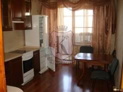 3-комнатная, улица Черняховского 21. 64, 71 микрорайоны, агентство, 78,0кв.м.