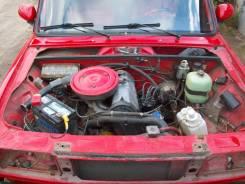 Двигатель ваз 2105 по запчастям